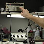 El cálculo de incertidumbre en la calibración de instrumentos
