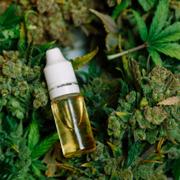 De la marihuana y otras yerbas...