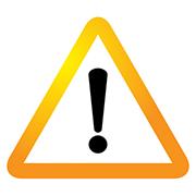Alerta de peligro de NIOSH:1-bromopropano y solventes desengrasantes